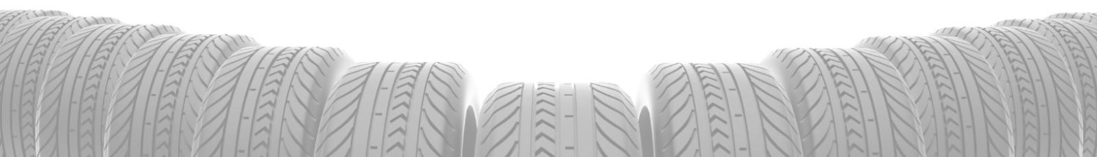 tires_header.png