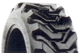 backhoe-front
