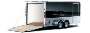 enclosed-motorcycle-trailers-bilpin
