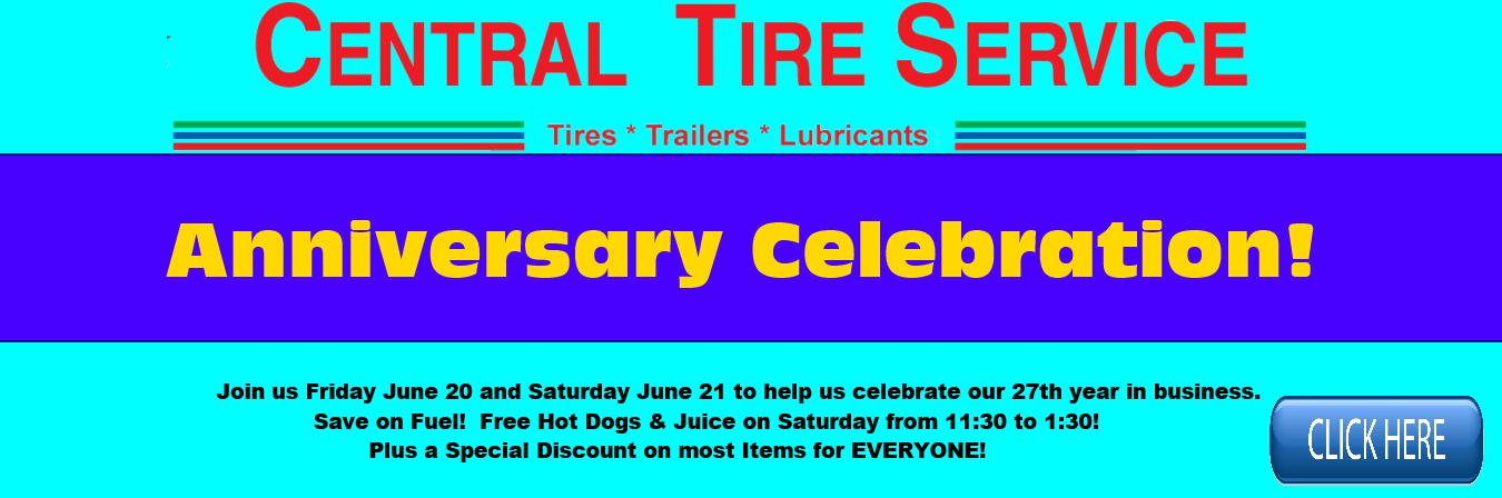 Central Tire Anniversary2