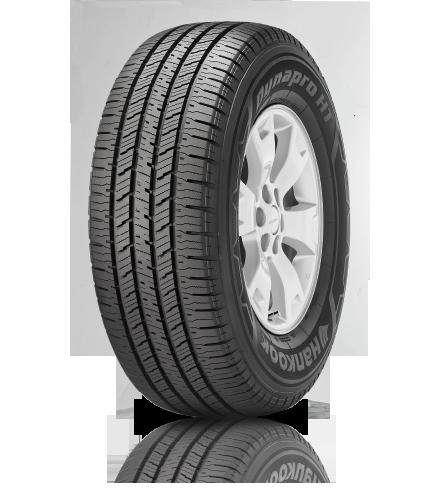 hankook-tires-dynapro-rh12-left-01