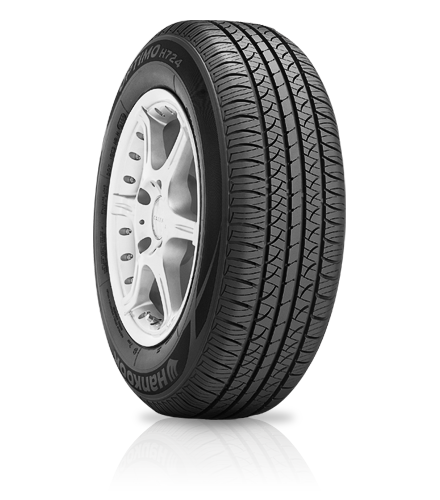 hankook-tires-optimo-h724-right-01