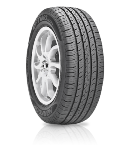 hankook-tires-optimo-h727-right-01