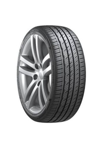 pneu-laufenn-aro-18-23555-r18-100w-s-fit-as-lh01-167421-MLB20786940634_062016-O