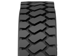 tire-RLB800-thumb